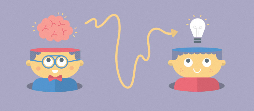 Headspace App Review, Free Meditation For Mindful You
