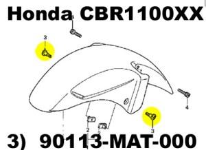 position 90113-MAT-000