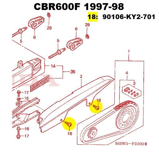 90106-ky2-701