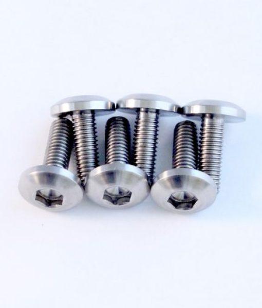 TITANIUM 90113-MCJ-000