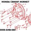 90006-GHB-680