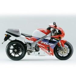 RVF750 RC45
