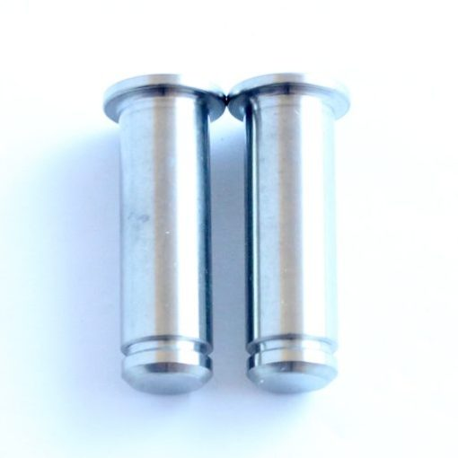 k92043-1641x2