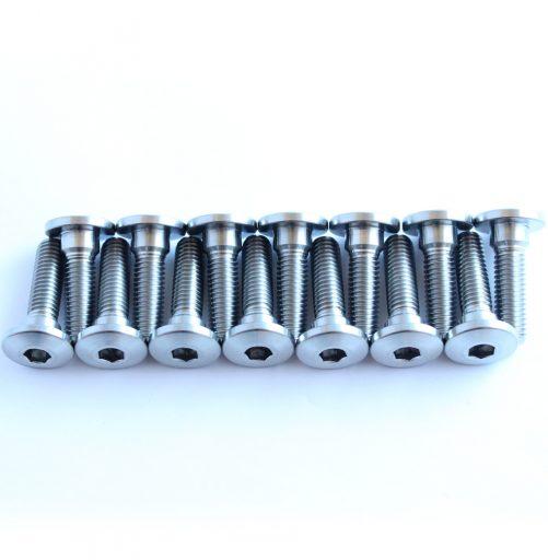 92150-1771 titanium bolt