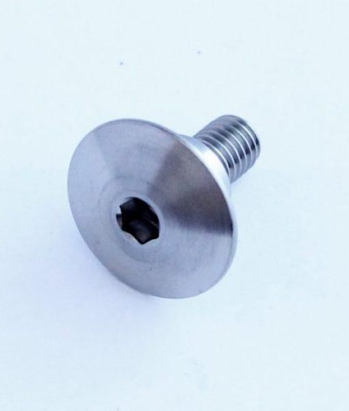 honda 90112-ML7-920 TItanium