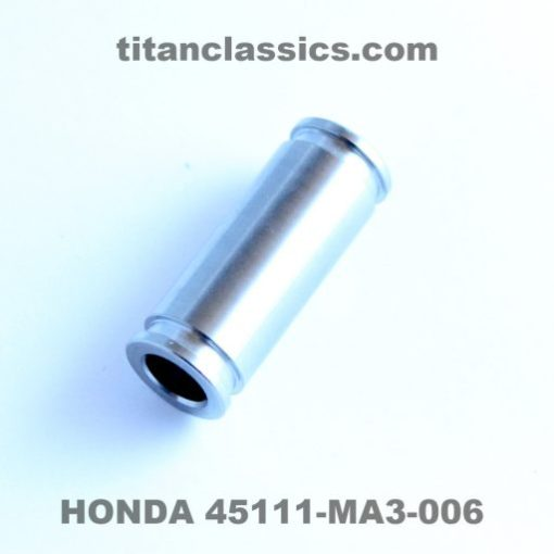 honda 45111-ma3-006