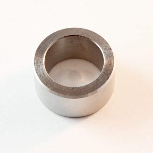 44312mz1610 titanium