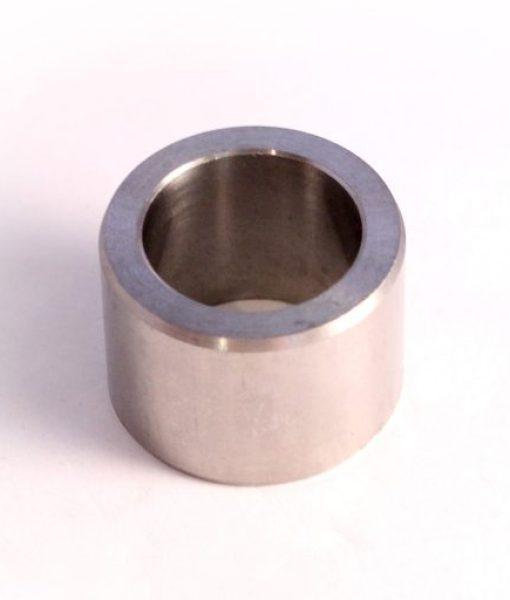 TITANIUM 44312-MCE-950