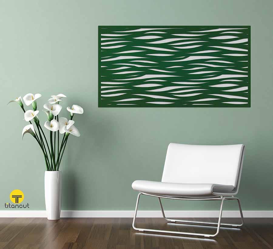 UNIQUE WALL DECOR | TitanCut on Creative Wall Decor  id=76182