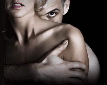 VIP Titan Gel мужской крем для эффективного увеличения пениса