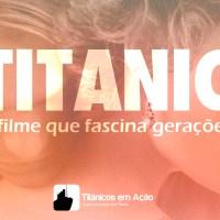 Titanic o Filme