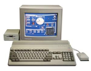 Amiga500_system