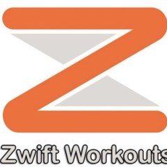 Zwift Workout Mode is here