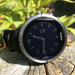 Suunto Spartan Ultra GPS Multi-Sport review – Failure or Fabulous?