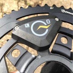 TitaniumGeek Screen Shot 2017 12 31 at 15.33.09 Stages power meter review Gear Reviews Power Meters  ultegra Stages power meter cycling   Image of Screen Shot 2017 12 31 at 15.33.09