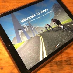 TitaniumGeek Screen Shot 2018 06 01 at 11.35.21 Zwift iOS Game App review   Full Zwift in your pocket!! Cycling Running Zwift  Zwift iOS Game app Zwift iOS Zwift TeamX riding iphone ipad cycling bluetooth sensors ANT+   Image of Screen Shot 2018 06 01 at 11.35.21