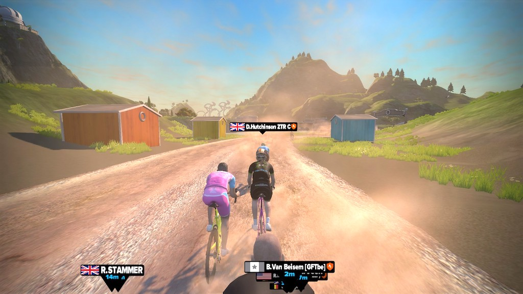 TitaniumGeek 2016-12-06_1908570_clean-1024x576 Tacx Neo Smart Trainer Isokinetic / Isotonic Functions Zwift training Tacx Smart trainer isokinetic cycling