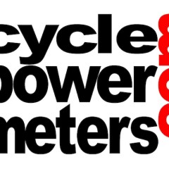 Cyclepowermeters.com Partnership with TitaniumGeek