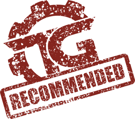TitaniumGeek TG recommended copy Tacx Neo vs Wahoo KICKR 2017   Zwift Turbotrainer Wars!! Cycling Gear Reviews Zwift  Zwift Wahoo KICKR Wahoo TacX Neo Tacx indoor cycling   Image of TG recommended copy