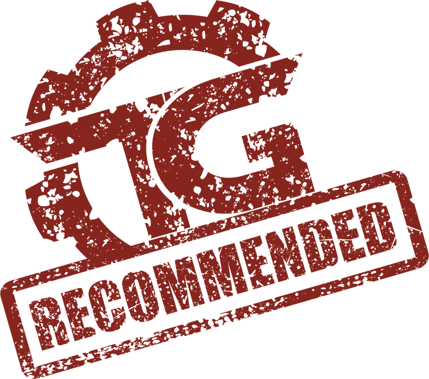 TitaniumGeek TG recommended copy Elite Direto Smart Trainer Review | Zwift Gear Test Cycling Gear Reviews Smart Trainers Zwift  Zwift Gear Test Zwift Turbo Trainer power meter elite direto cycling   Image of TG recommended copy
