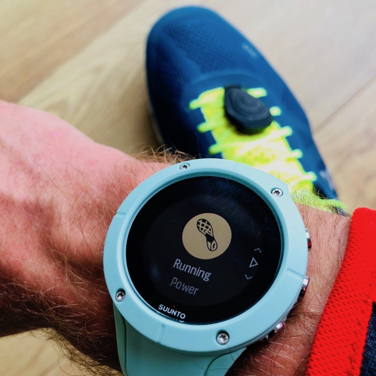 TitaniumGeek IMG_7503 Suunto Spartan Trainer Wrist HR Review - Third Time Lucky? Triathlon swimming Suunto running Optical Heart Rate Multi sport watch HRM cycling