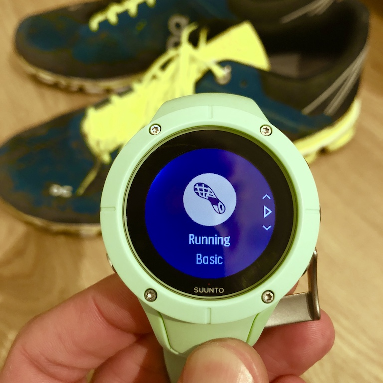 TitaniumGeek IMG_8280 Suunto Spartan Trainer Wrist HR Review - Third Time Lucky? Triathlon swimming Suunto running Optical Heart Rate Multi sport watch HRM cycling