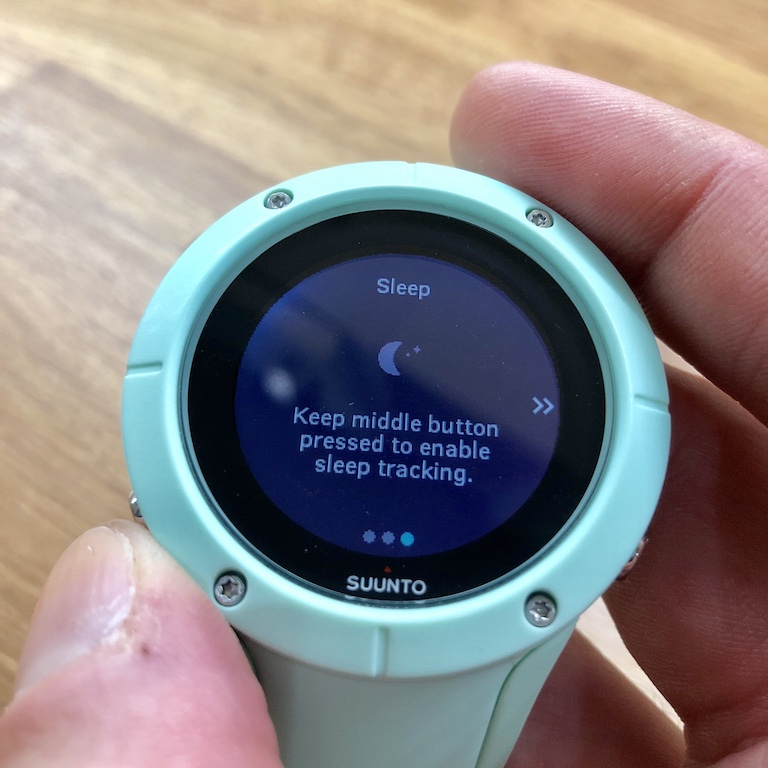 TitaniumGeek IMG_8383 Suunto Spartan Trainer Wrist HR Review - Third Time Lucky? Triathlon swimming Suunto running Optical Heart Rate Multi sport watch HRM cycling