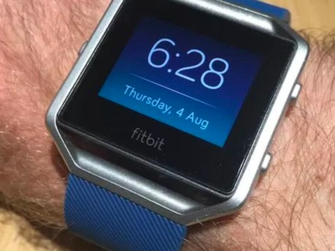 TitaniumGeek Screen Shot 2018 01 08 at 13.57.36 Fitbit Aria Scales review Gear Reviews Scales  Wifi weight Smart Scale scales Scale Fitbit fat mass BMI   Image of Screen Shot 2018 01 08 at 13.57.36