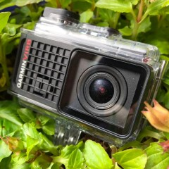 Garmin VIRB Ultra 30 Action Camera Review – Have They Made a GoPro Killer?