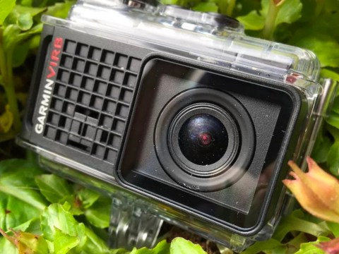 TitaniumGeek Screen Shot 2018 01 08 at 14.00.24 GoPro Hero4 Session review Action Camera Cycling Gear Reviews  Hero4 GoPro Session GoPro action camera   Image of Screen Shot 2018 01 08 at 14.00.24