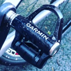 Garmin Vector 3 Power Meter Pedal Review – Zwift Gear Test