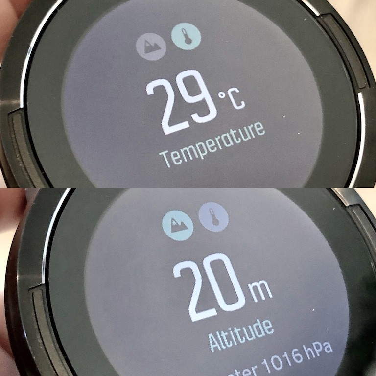 TitaniumGeek 2BD12048 F328 4397 8F4F D8817C8A35AE Suunto 9 Multisport GPS Watch Review   Biggest Battery Wins! Cycling Gear Reviews Heart Rate Monitors Running Sports Watches  watch Suunto running optical HRM multisport HRM GPS   Image of 2BD12048 F328 4397 8F4F D8817C8A35AE