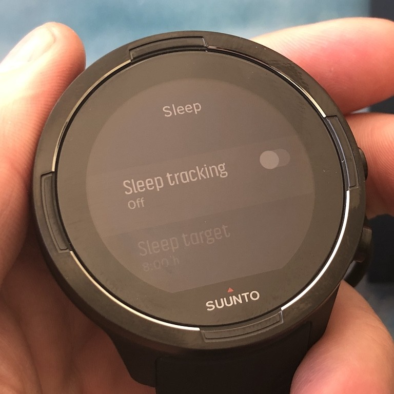 TitaniumGeek IMG 0531 Suunto 9 Multisport GPS Watch Review   Biggest Battery Wins! Cycling Gear Reviews Heart Rate Monitors Running Sports Watches  watch Suunto running optical HRM multisport HRM GPS   Image of IMG 0531
