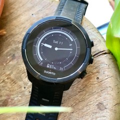 TitaniumGeek IMG 1032 Suunto Spartan Ultra GPS Multi Sport review   Failure or Fabulous? Cycling Gear Reviews Running  toughmudder swimming Suunto sports Spartan Ultra spartan running multisport Multi sport watch garmin Fenix3 Fenix cycling   Image of IMG 1032
