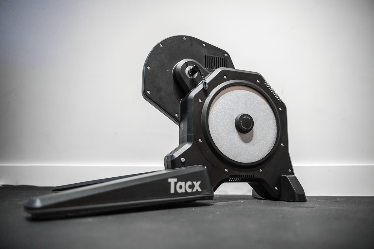 TitaniumGeek Screenshot 2019 01 29 at 21.51.59 Tacx Flux S Trainer Review | ZWIFT GEAR TEST Cycling Gear Reviews Smart Trainers Zwift  Zwift Tacx cycling   Image of Screenshot 2019 01 29 at 21.51.59