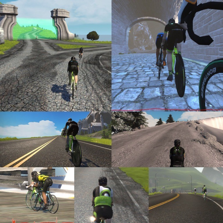 TitaniumGeek 6D54C347 A1B5 46F7 A6A3 1A07793E9AC0 Tacx Desktop App Review   Can Tacx Compete? Cycling Gear Reviews Smart Trainers  tacx neo 2 Tacx Cycling Software   Image of 6D54C347 A1B5 46F7 A6A3 1A07793E9AC0