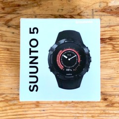 TitaniumGeek 7216A8B1 00BA 4101 80BB 10E7DCF0DB92 Using Suunto Ambit3 and Stryd Gear Reviews Running  Suunto Stryd running power running Power MovesLink bluetooth   Image of 7216A8B1 00BA 4101 80BB 10E7DCF0DB92