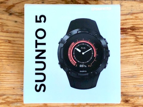TitaniumGeek 7216A8B1 00BA 4101 80BB 10E7DCF0DB92 Polar M600 Android Wear GPS Smart Watch Review Gear Reviews Heart Rate Monitors Running  training smart watch running watch running Polar M600 Polar Flow Polar optical HRM Optical Heart Rate M600 Android Wear   Image of 7216A8B1 00BA 4101 80BB 10E7DCF0DB92