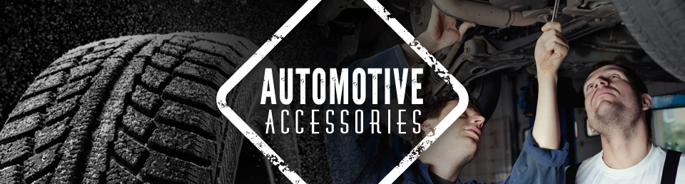 https://i1.wp.com/titanlifts.com/media/catalog/category/automotiveaccessories.jpg?w=1140&ssl=1