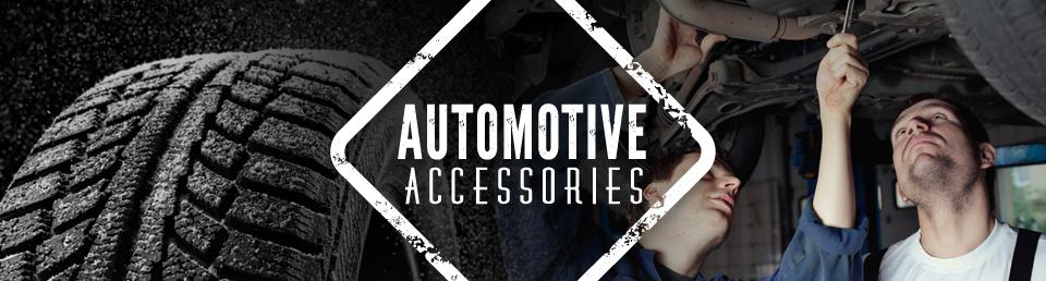 https://i1.wp.com/titanlifts.com/media/catalog/category/automotiveaccessories.jpg?w=980&ssl=1