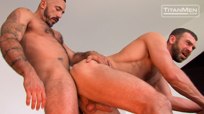 dayn_scene02_Romero_Nicks_011