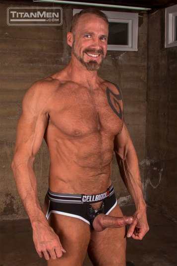 mdad_men_DallasSteele_0847