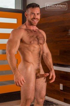 swap_men_LiamKnox_2031