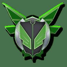 Les classes de City of titans : Guardiens