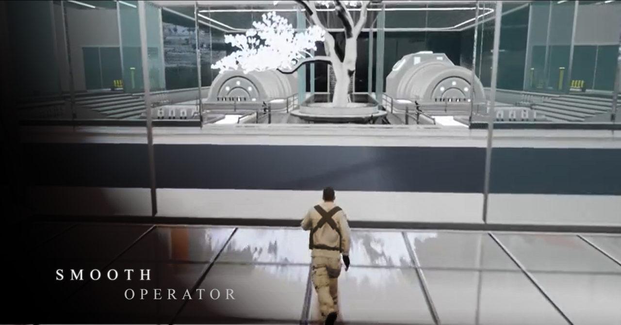 gameplay_beta_Operator
