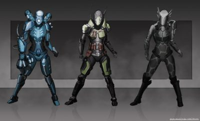 news_meet_gerard-michael-tupaz-armor-concept-art-set2color