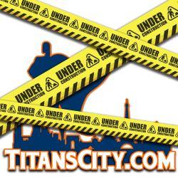 Logo_titanscity_underconstruction