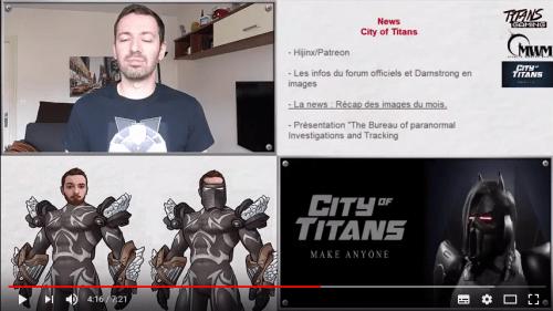 breve-titans-gaming-city-of-titans