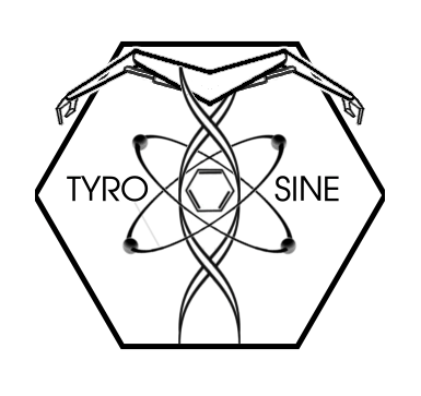 logo-tyrosyne-corp-city-of-titans-mmo