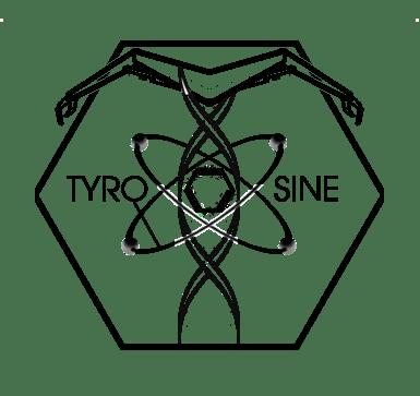 logo-tyrosyne-corp-city-of-titans-mmo